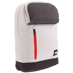 North Face Singletasker Day Pack Bag