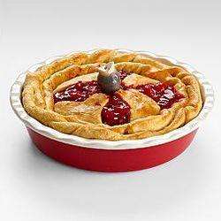 Pie Bird Bakeware