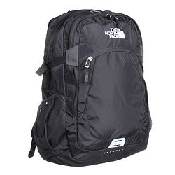 North Face Yavapai Day Pack Bag