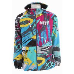 Clutter Snowboard Jacket