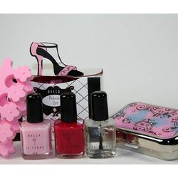Pedicure Gift Set