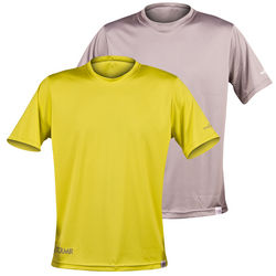 Men's Stormr UV Shield Short Sleeve Shirt