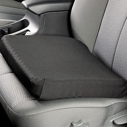 WonderGel Double Car Seat Cushion