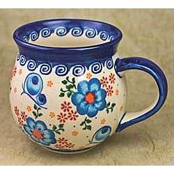 All Is Well Mug