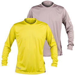 Men's Stormr UV Shield Long Sleeve Shirt from Recycled Bottles