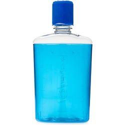 Nalgene Flask