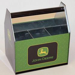 2014 John Deere Utensil Caddy