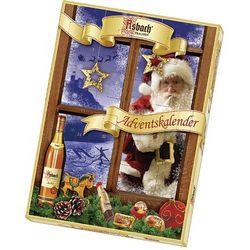 Asbach Advent Calendar