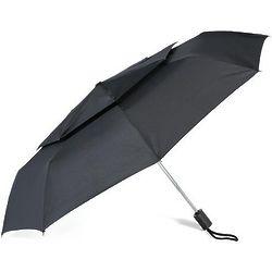 Windefyer Umbrella