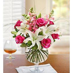 Elegant Elixir Bouquet