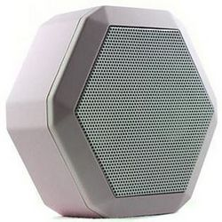 Water Resistant Wireless Bluetooth Speaker