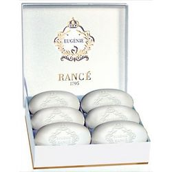 Rance Eugenie Fine Soap Gift Box