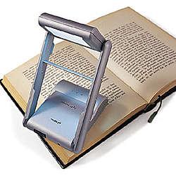 Phorm 10,000 Hour Booklight