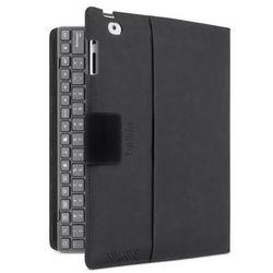 Ipad and Ipad 2 Folio Keyboard