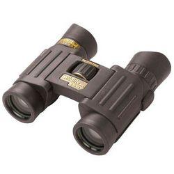 Wildlife Pro Binoculars
