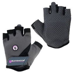 Wrist Assist Workout Glove