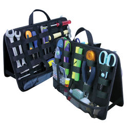Dual Sided Tool Caddy