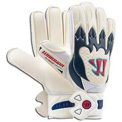 Skreamer Sentry 13 Soccer Goalkeeper Gloves