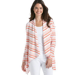 Women's UPF 50+ Beach Wrap