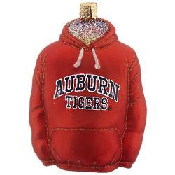 Auburn University Christmas Ornament