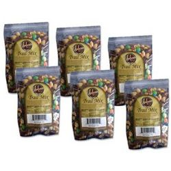 Gourmet Cranberry Trail Mix - Case of 36