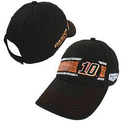 NASCAR Danica Patrick Varsity Cap
