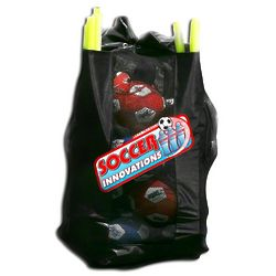 Jumbo Soccer Ball Bag
