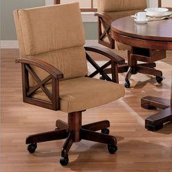 Bermuda Gaming Chair