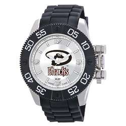 Major League Baseball Beast Series Watch
