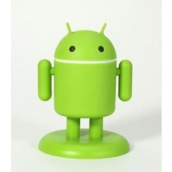 Android Micro USB and Cell Phone Charger
