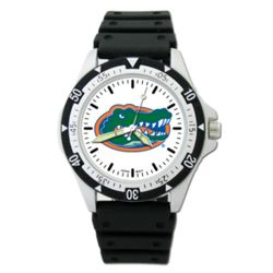 University of Florida Option Watch
