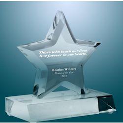 Exceptional Superstar Award