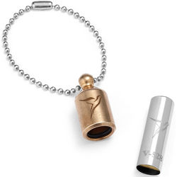 Love Tuner Therapeutic Pendent Whistle