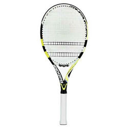 Aeropro Drive GT Tennis Racquet