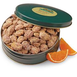 HoneyBell Pecans