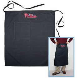 MLB or NFL Team Apron