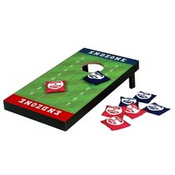 Indoor Sized Bean Bag Toss