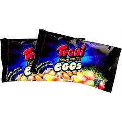 Trolli Sour Brite Easter Eggs