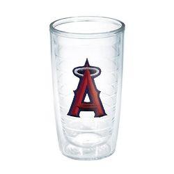 4 Los Angeles Angels 16 Oz. Tervis Tumblers