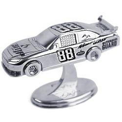 Desktop Collectible Dale Earnhardt, Jr. Car