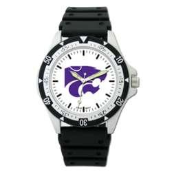 Kansas State University Option Watch