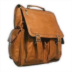 Jumbo Backpack 354