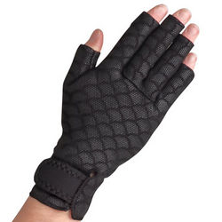 Arthritis Pain Relieving Gloves