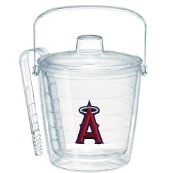 Los Angeles Angels Tervis Ice Bucket