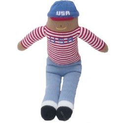 USA Knit Pal