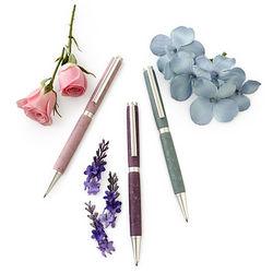 Floral Garden Pen