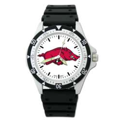 University of Arkansas Option Watch