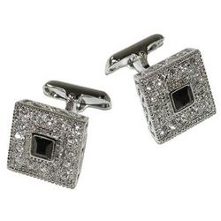 Donald Trump Signature Cuff Links