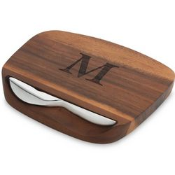 Acacia Wood Bar Cutting Board