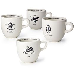 Zenguin Inspirational Mugs